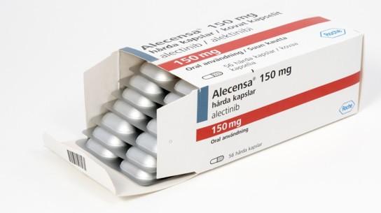 dosering av läkemedel
